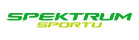 Spektrum Sportu. Klub multisportowy Legionowo.