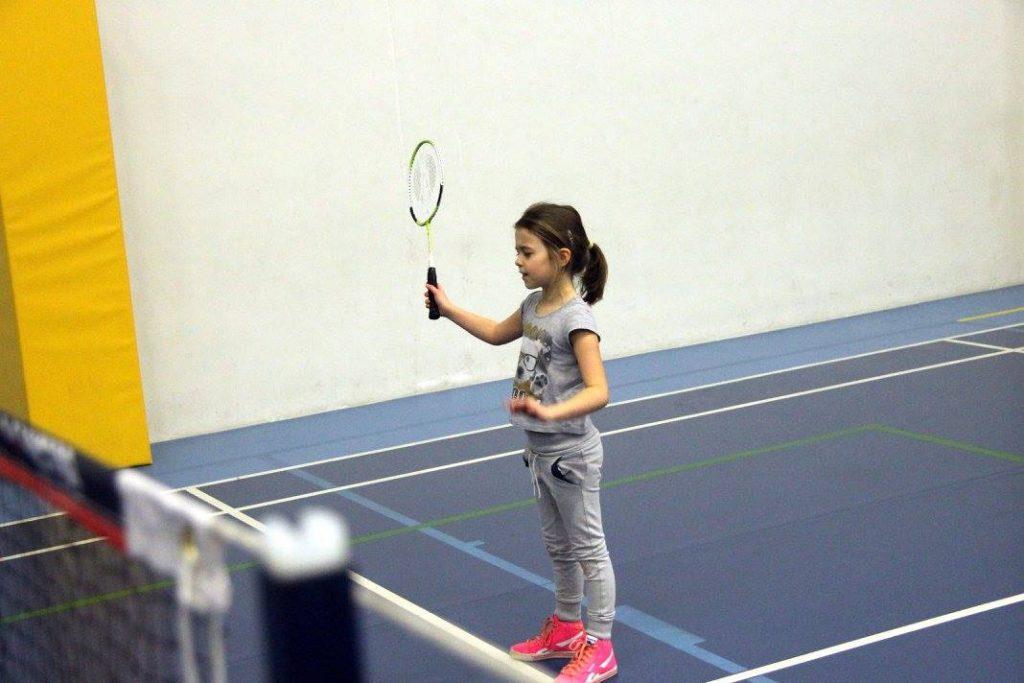 sportowe-zajecia-dla-dzieci-warszawa-legionowo-bialoleka-spektrums-sportu