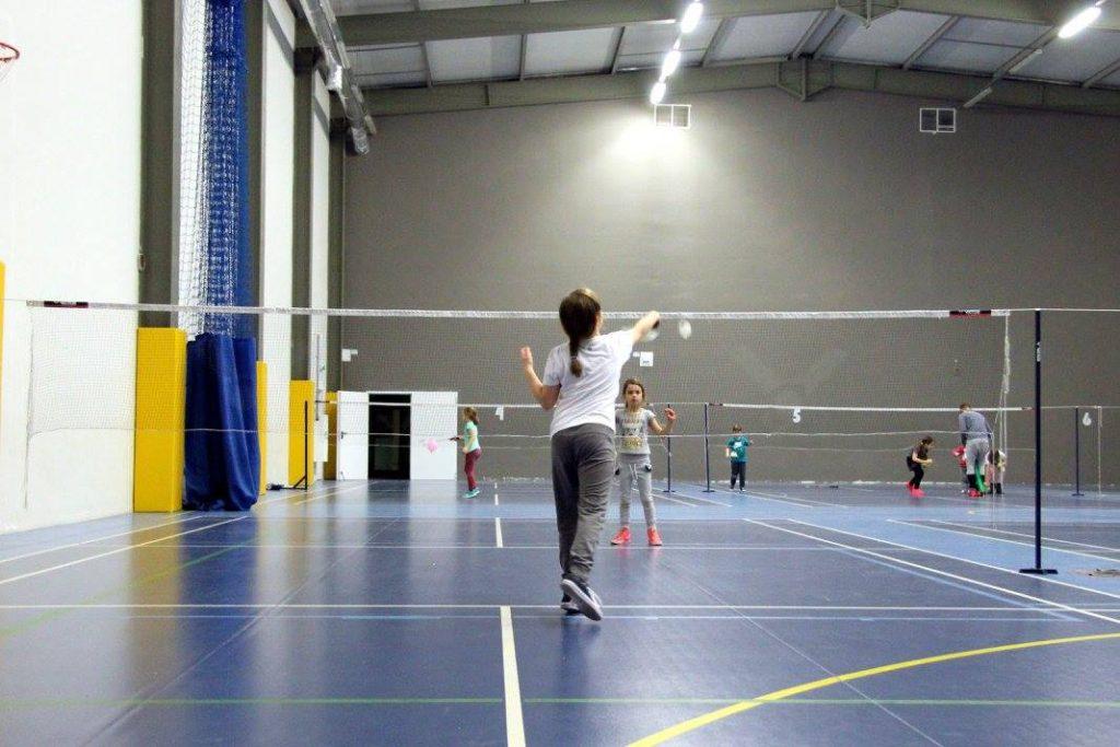 hala-sportowa-zajecia-dla-dzieci-spektrum-sportu-warszawa-legionowo