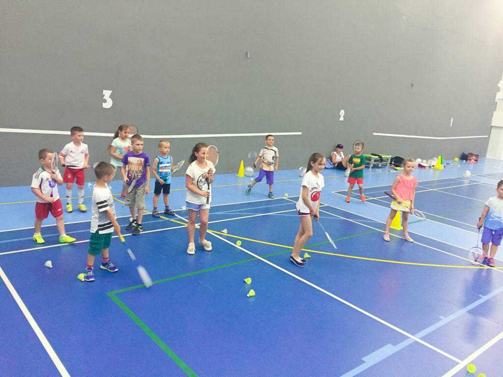 zajecia-sportowe-dla-dzieci-legionowo-spektrum-sportu-półkolonie2021