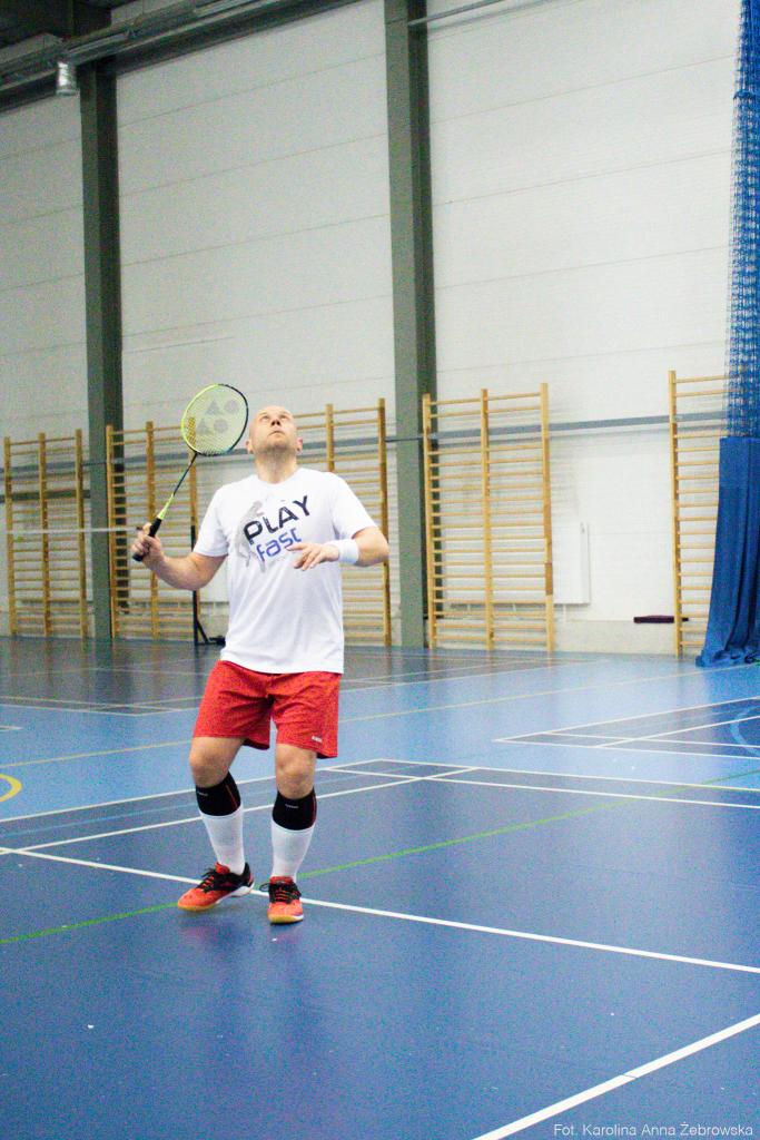 zajecia-sportowe-dla-doroslych-warszawa-legionowo-spektrum-sportu