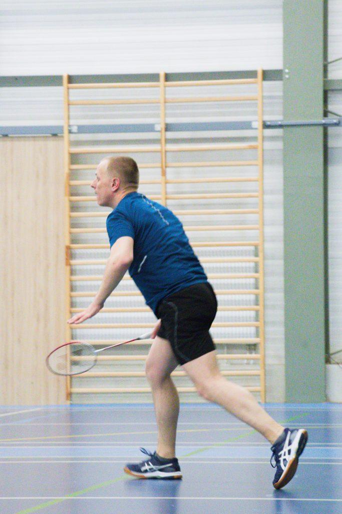 zajecia-grupowe-badminton-warszawa-legionowo-spektrum-sportu