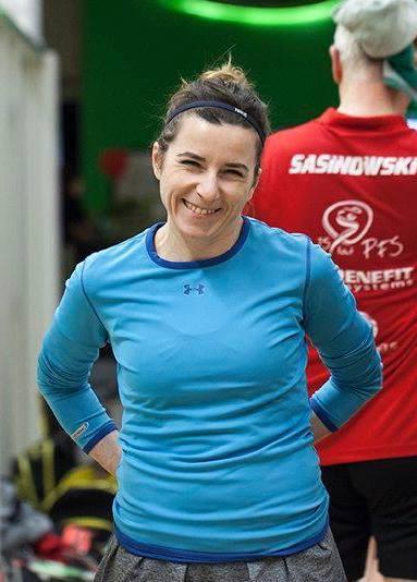 trenerzy-squash-spektrum-sportu-legionowo-agnieszka-honkisz