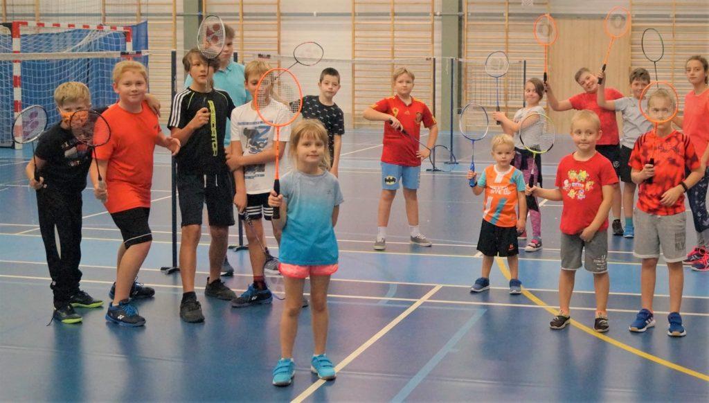 badminton-zajecia-dla-dzieci-legionowo-spektrum-sportu