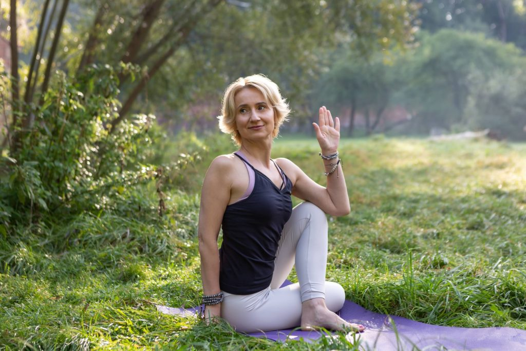 -yoga-joga-legionowo-spektrum-sportu