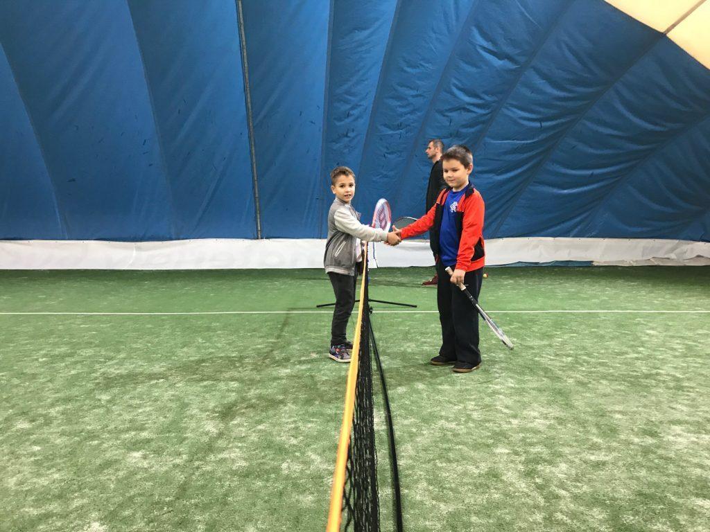 lato2021-polkolonie-legionowo-spektrum-sportu-tenis