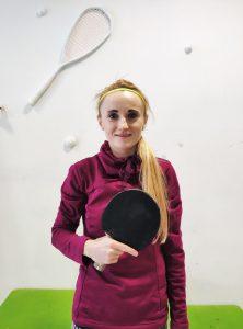 tenis-stolowy-legionowo-spektrum-sportu