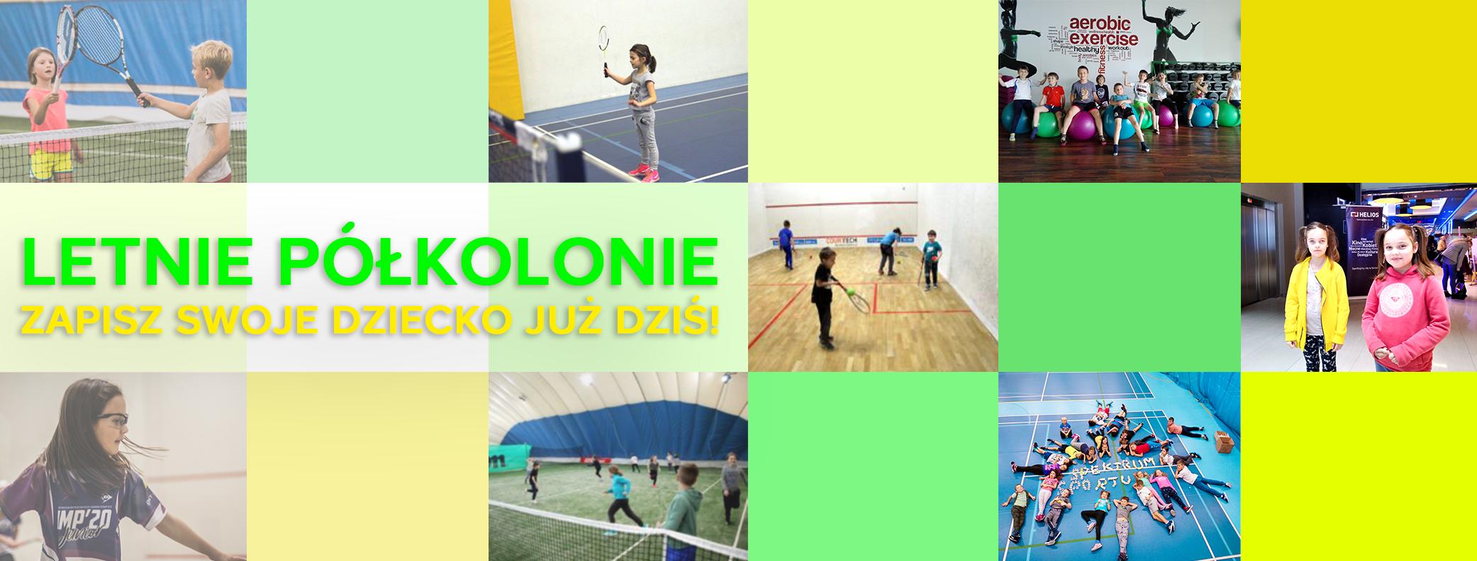 półkolonie-warszawa-legionowo-spektrum-sportu