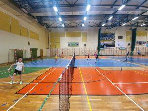 badminton-oboz-wakacje-2021-spektrum-sportu