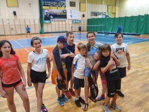 oboz-badmintonowy-dla-dzieci-i-doroslych-wakacje-2021