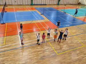 oboz-sportowy-badminton-wakacje2021
