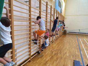sportowy-oboz-badmintonowy-dla-dzieci-wakacje-2021