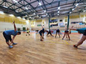 oboz-sportowy-dla-doroslych-wakacje-2021