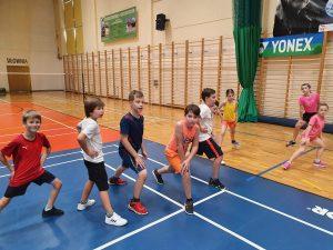 oboz-badmintonowy-dla-dzieci-wakacje-2021
