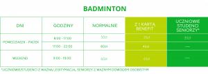 badminton-cennik-legionowo-spektrum-sportu
