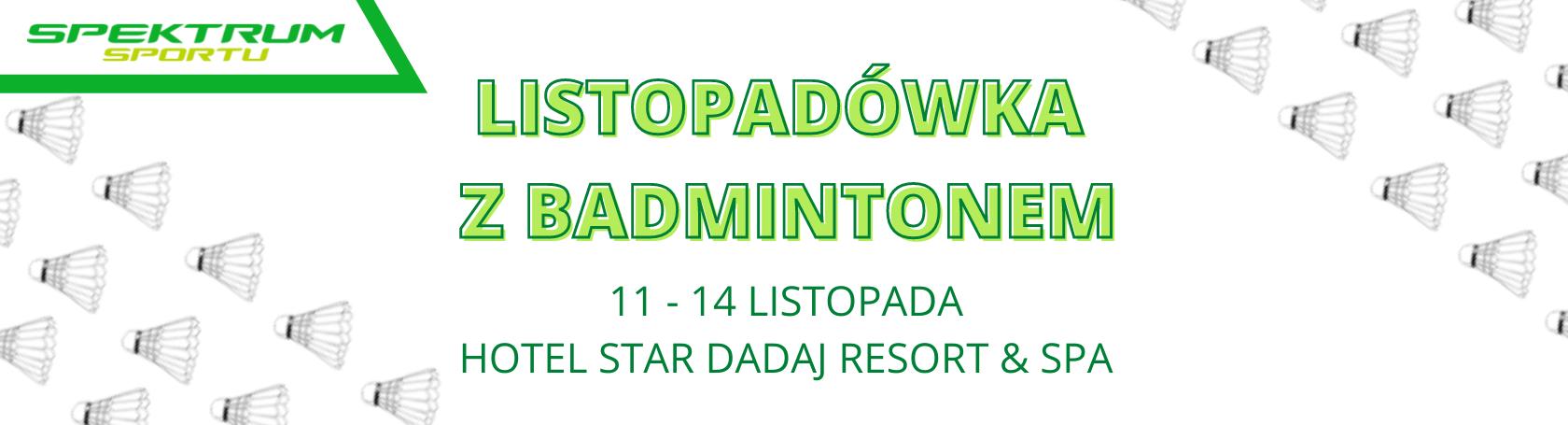 listopadówka-z-badmintonem-legionowo-spektrum-sportu