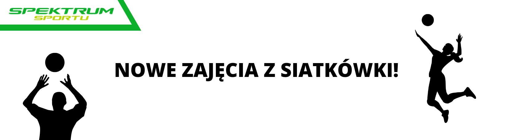 ZAJĘCIA-Z-STAKOWKI-LEGIONOWO
